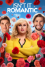Isn't It Romantic (2019) - Todd Strauss-Schulson