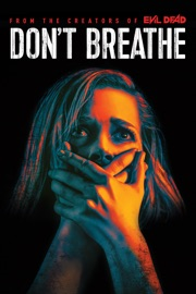 Don T Breathe