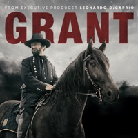 Grant - Grant Reviews