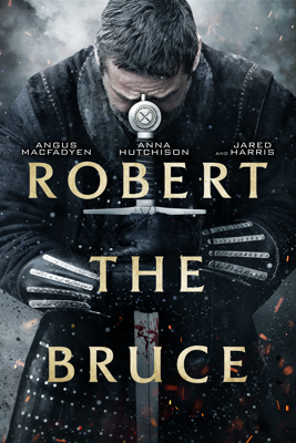 Robert the Bruce Movie Synopsis, Reviews