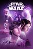 Star Wars: Una nueva esperanza - George Lucas