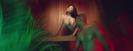 MEGATRON - Nicki Minaj