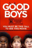 Good Boys Movie Reviews