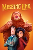 Missing Link (iTunes)