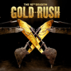 Gold Rush - Gold Rush, Season 10  artwork