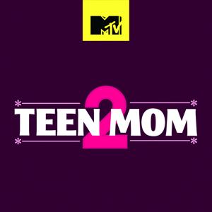 Teen Mom 2, Season 9