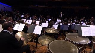 8 Slavonic Dances, Op. 46, B. 83: No. 1 in C Major. Presto (Live at Philharmonie, Berlin / 2011)