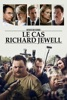 icone application Le cas Richard Jewell