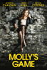Molly's Game - Aaron Sorkin