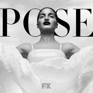 Pose, Season 2