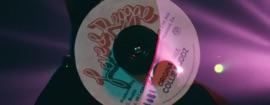 Love & Reggae Collie Buddz Reggae Music Video 2019 New Songs Albums Artists Singles Videos Musicians Remixes Image