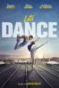 Let's Dance - Ladislas Chollat