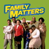 Family Matters - Family Matters: The Complete Series  artwork