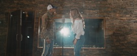 Shallow Jimmie Allen & Abby Anderson Country Music Video 2019 New Songs Albums Artists Singles Videos Musicians Remixes Image