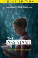 The Assistant (Uncut Edition)