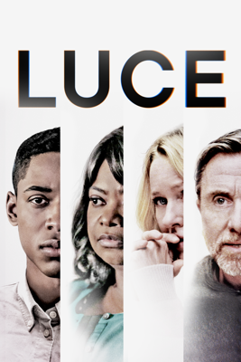 Luce HD Download