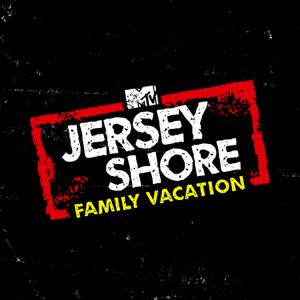 Jersey Shore: Family Vacation, Season 3