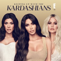Keeping Up With the Kardashians, Season 17 - Hard Candy Reviews