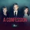 A Confession - Episode 3  artwork