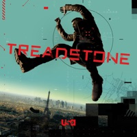 Treadstone, Season 1 - The Cicada Protocol Reviews