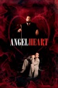 Affiche du film Angel Heart - Aux portes de l\'enfer