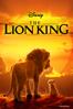 The Lion King (2019) - Jon Favreau