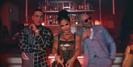 No Lo Trates - Daddy Yankee, Natti Natasha & Pitbull