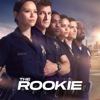 The Rookie - The Rookie, Season 2  artwork