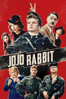 Jojo Rabbit - Taika Waititi