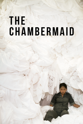 The Chambermaid Movie Synopsis, Reviews