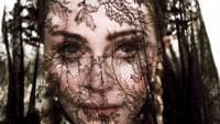 Madonna - Dark Ballet artwork