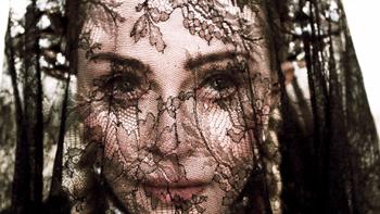 Madonna Dark Ballet music review
