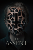 The Assent cover
