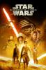 Star Wars: El despertar de la Fuerza - J.J. Abrams