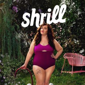 Shrill, Season 1