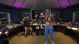 Drop It Like It's Hot Snoop Dogg & DMX Hip-Hop/Rap Music Video 2020 New Songs Albums Artists Singles Videos Musicians Remixes Image