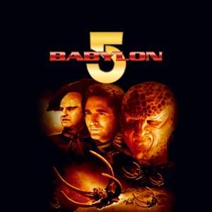 Babylon 5, Season 1