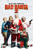 Bad Santa 2 - Mark Waters