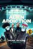 Alien Addiction - Shae Sterling