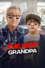 The War with Grandpa - Tim Hill