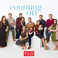 Counting On, Season 9