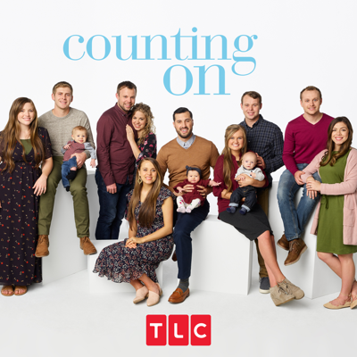 Counting On, Season 9 HD Download