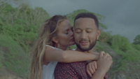 John Legend & Gary Clark Jr. - Wild (Official Video) artwork
