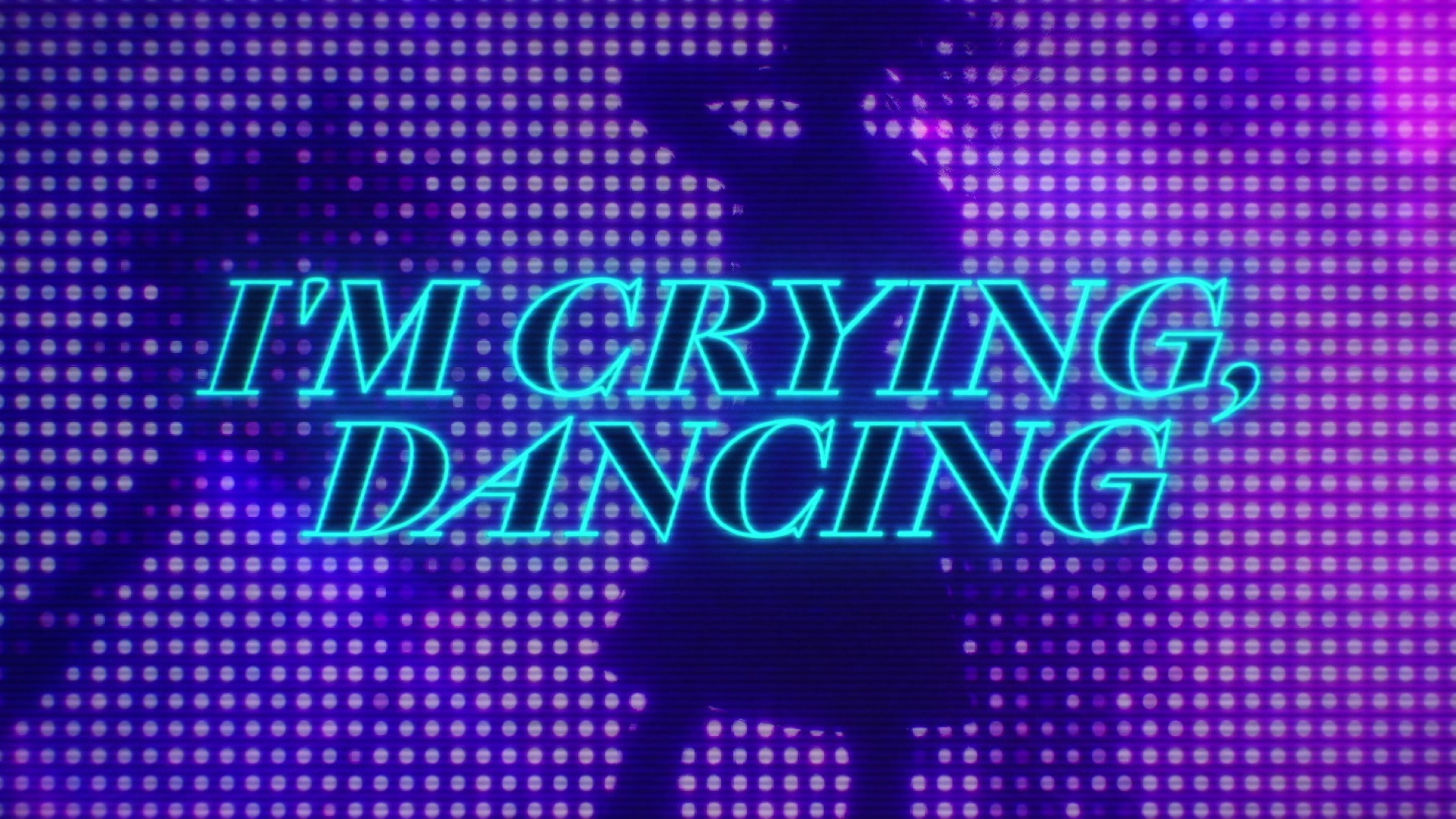 Cry Dancing Lyric Video By Notd Nina Nesbitt On Apple Music 1 user explained ain't nobody meaning. apple music
