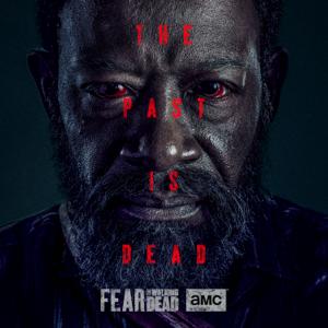 Fear the Walking Dead, Season 6 Synopsis, Reviews