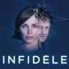 Infidèle - Épisode 05  artwork
