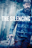 The Silencing - Robin Pront
