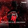M - Eine Stadt sucht einen Mörder - Teil 1  artwork