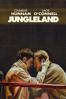 Max Winkler - Jungleland  artwork