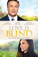 Love is Blind: Auf den zweiten Blick